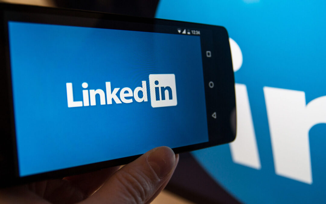 LinkedIn: The Best Basics for Your Profile